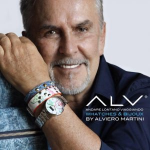 img 6572 2 300x300 - Lo stilista Alviero Martini: il timbro della riconoscibilità sulla mappa dello stile