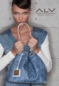 img 6616 205x300 - Lo stilista Alviero Martini: il timbro della riconoscibilità sulla mappa dello stile