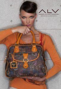 img 6617 205x300 - Lo stilista Alviero Martini: il timbro della riconoscibilità sulla mappa dello stile