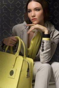 img 6618 200x300 - Lo stilista Alviero Martini: il timbro della riconoscibilità sulla mappa dello stile