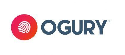 Ogury, finanziamento di 15 milioni di dollari da Idinvest Partners