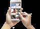 note s 80x59 - Play Store ospita la nuova beta di S Note
