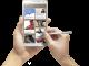 note s 80x60 - Play Store ospita la nuova beta di S Note