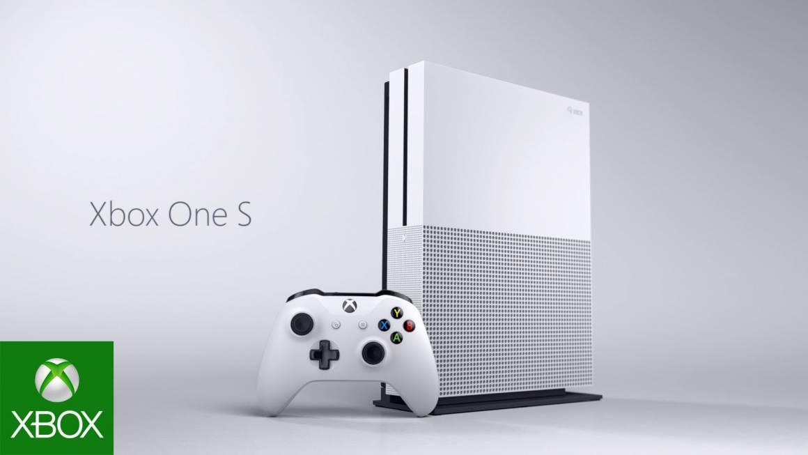 one s 1160x653 - Incredibile successo per Xbox One: ecco perché