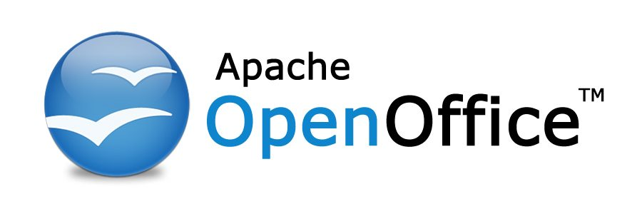 openoffice - OpenOffice, il rischio di crollo è alto