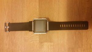 rsz 120160901 140249 300x169 - FitBit Blaze: lo smartwatch perfetto per le mamme e per perdere peso