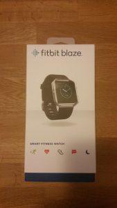 rsz 20160901 140059 169x300 - FitBit Blaze: lo smartwatch perfetto per le mamme e per perdere peso