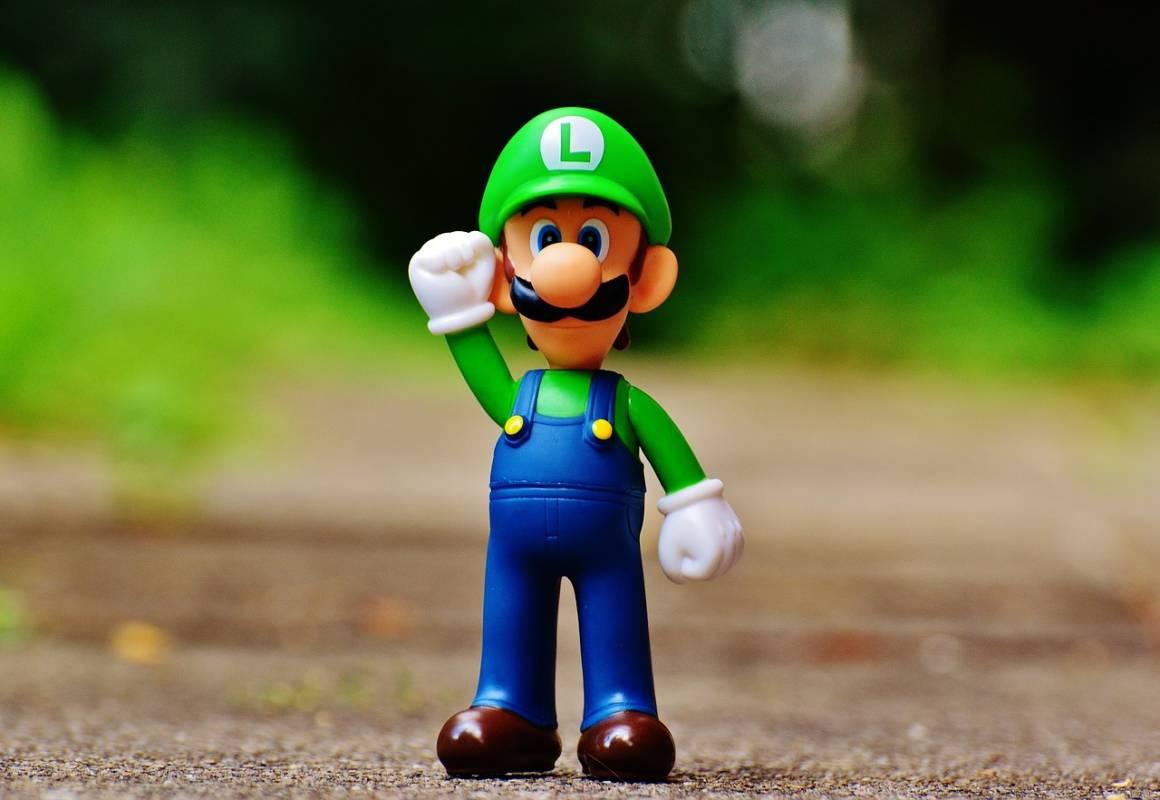 super mario 1473328760 1160x800 - Super Mario arriva sull'Iphone e Nintendo guadagna in borsa