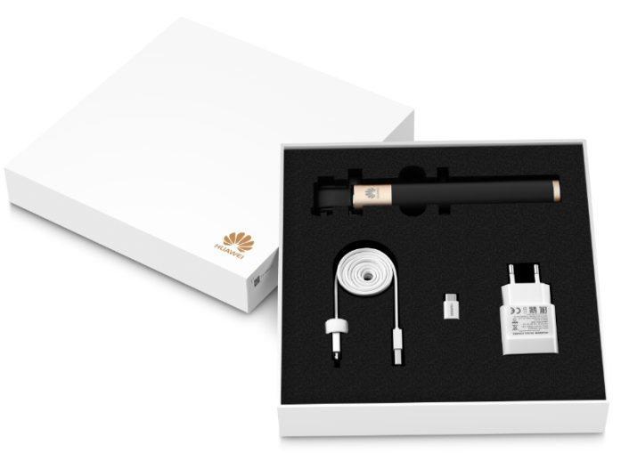 word image 1 - Gadget in omaggio con l'operazione a premi Huawei Powerbox