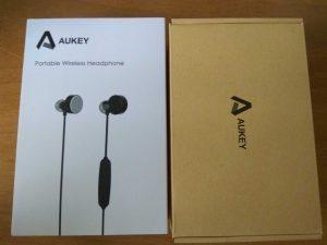 5 300x225 - Aukey EP-B21: recensione delle cuffie Wireless in-Ear