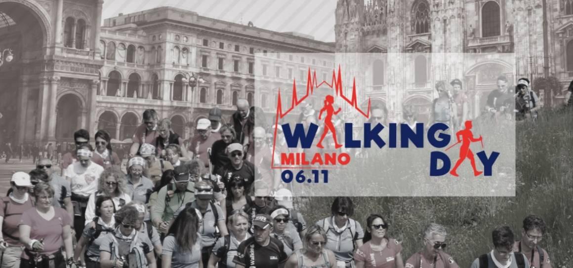 A Milano la prima edizione del Walking Day 1160x543 - A Milano la prima edizione del Walking Day