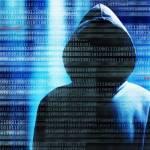 cellulari-a-rischio-hacker-violazione-antivirus-mobile