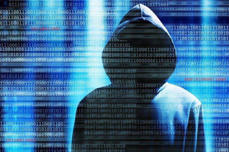 Cellulari a rischio hacker violazione antivirus mobile - Gli hacker e il riscatto con Bitcoin. Tutti i rischi