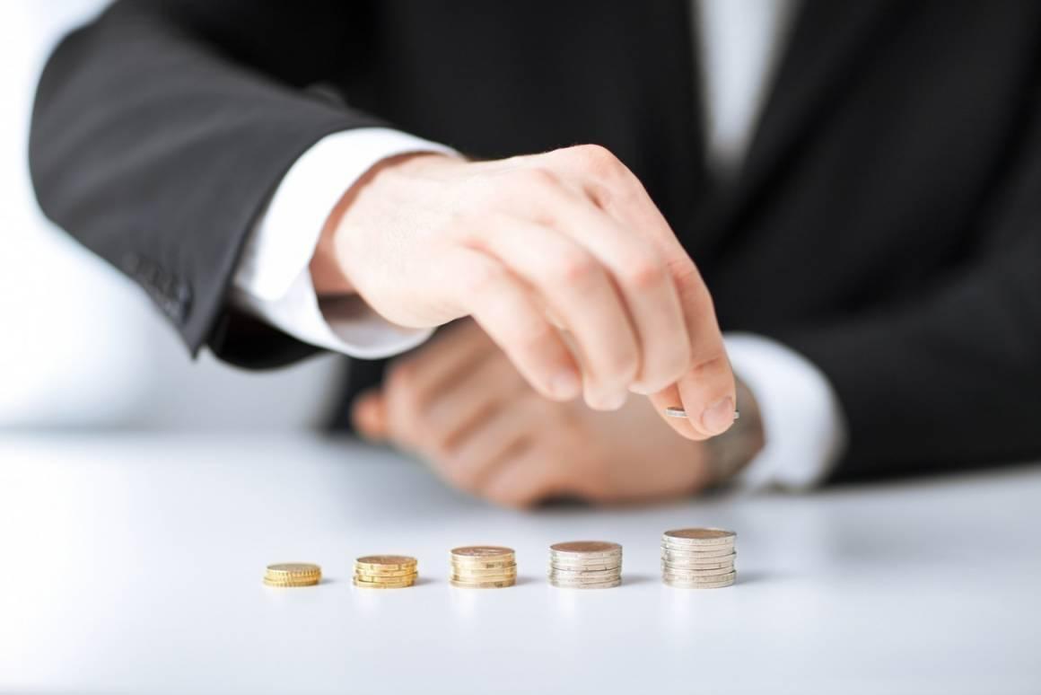 Come farsi un piano integrativo con i fondi pensione da boom  1160x774 - Come farsi un piano integrativo con i fondi pensione da boom