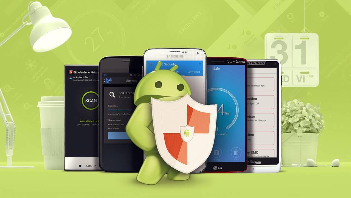 Come proteggere il tuo smartphone scegliendo i migliori antivirus per Android 1160x653 - Come proteggere il tuo smartphone scegliendo i migliori antivirus per Android