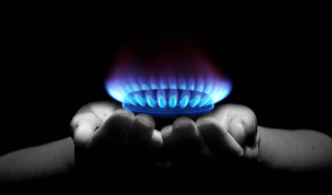 Contratto online per Gas ed Energia facile e veloce con Wekiwi 1160x682 - Contratto online per Gas ed Energia facile e veloce con Wekiwi