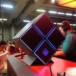 DSC00238 risultato 150x150 - Tutte le novità da HP e Omen alla Milan Games Week 2016