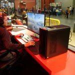 DSC00243 risultato 150x150 - Tutte le novità da HP e Omen alla Milan Games Week 2016