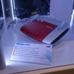 DSC00257 risultato 150x150 - Smart Home protagonista alla Milan Games Week 2016 con AWM