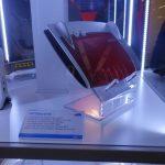 DSC00259 risultato 150x150 - Smart Home protagonista alla Milan Games Week 2016 con AWM