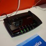 DSC00264 risultato 150x150 - Smart Home protagonista alla Milan Games Week 2016 con AWM