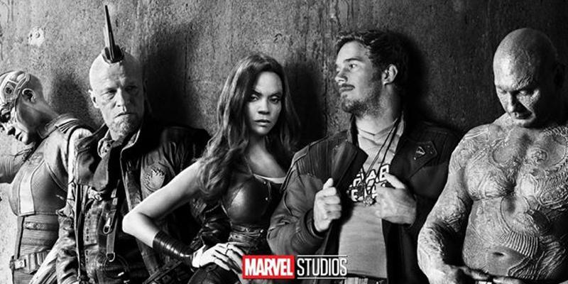 Guardiani della Galassia Vol. 2: nuovo trailer internazionale del film Marvel