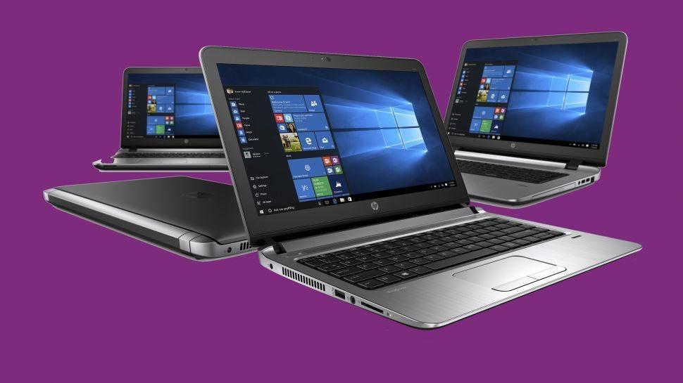 HP Probook 400 i modelli e le caratteristiche - HP Probook 400 i modelli e le caratteristiche