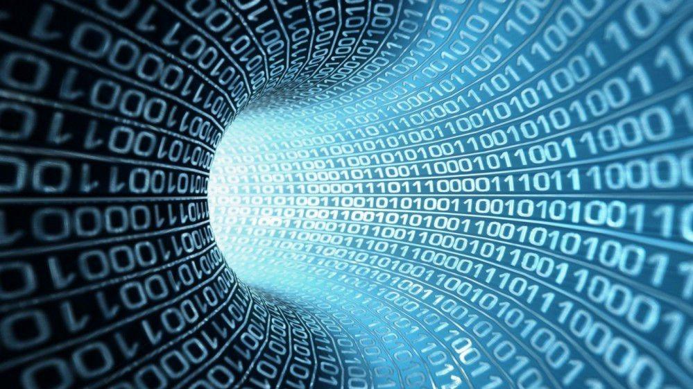 I dati internet possono essere conservati dai gestori dei siti - I dati internet possono essere conservati dai gestori dei siti