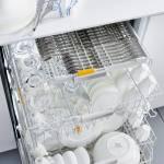 la-migliore-lavastoviglie-economica-per-piatti-sempre-puliti