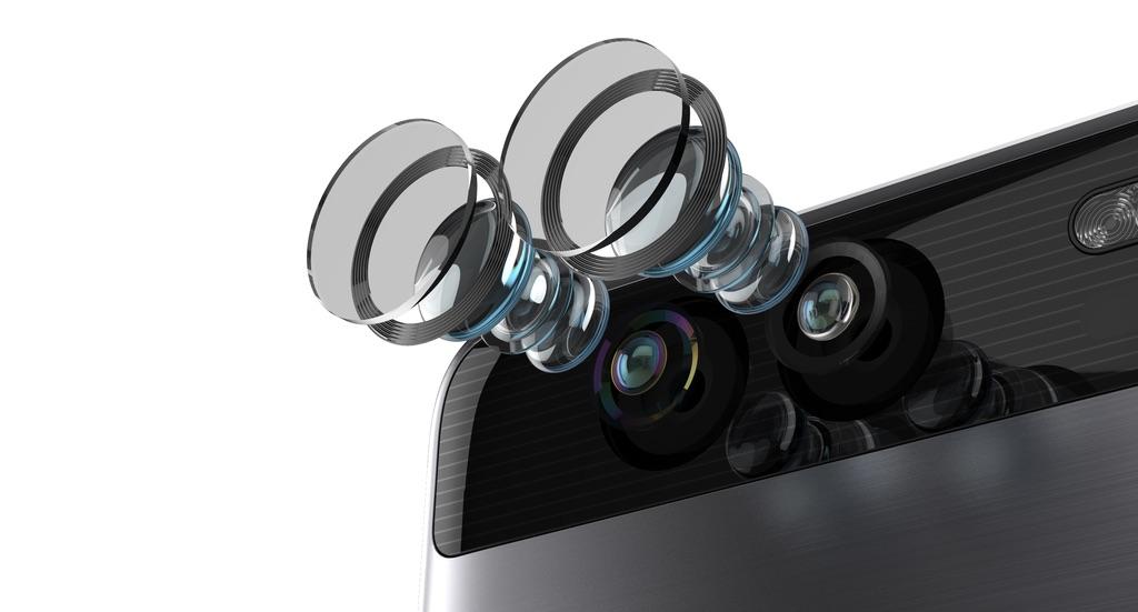 Lo smartphone dedicato alla fotografia Huawei P9 Plus - Lo smartphone dedicato alla fotografia Huawei P9 Plus è per chi ricerca la perfezione nell'immagine di uno smartphone