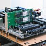 M2PS 4 1 150x150 - La guida per velocizzare il proprio PC con un SSD con i consigli per acquistare su Amazon