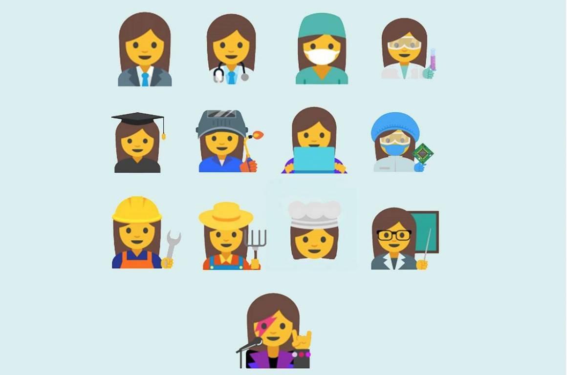 Schermata 2016 10 18 alle 14.24.15 1160x768 - Sui Social si parla con le Emoji: ecco come evolve il pensiero critico