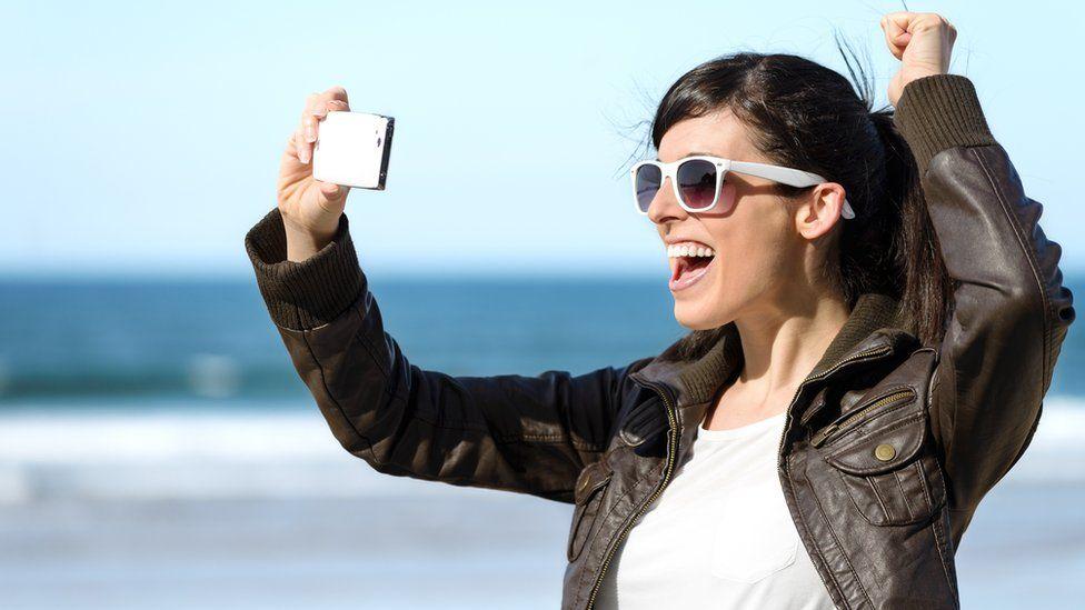 Videochat su PC con Facebook Messenger la rivoluzione della chiamate - Videochat su PC con Facebook Messenger la rivoluzione della chiamate audio e video è arrivata