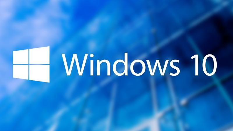 Windows 10 Creators Update - Microsoft si rinnova con Windows 10 Creators Update