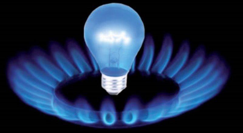 gas e luce - Risparmiare sul costo della elettricità: ecco come abbassarlo in poche mosse