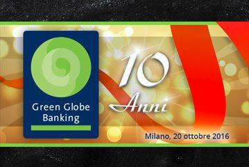 Green Globe Banking