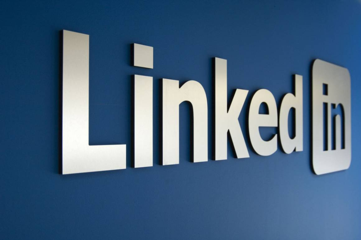 logo linkedin 1160x770 - Cercare lavoro senza farlo sapere al capo grazie a Linkedin