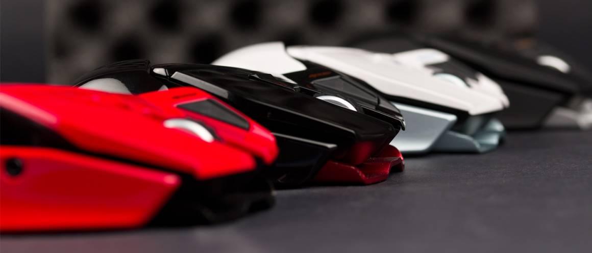 madcatz mice 1 1160x497 - La guida completa per scegliere e comprare i migliori mouse da gaming