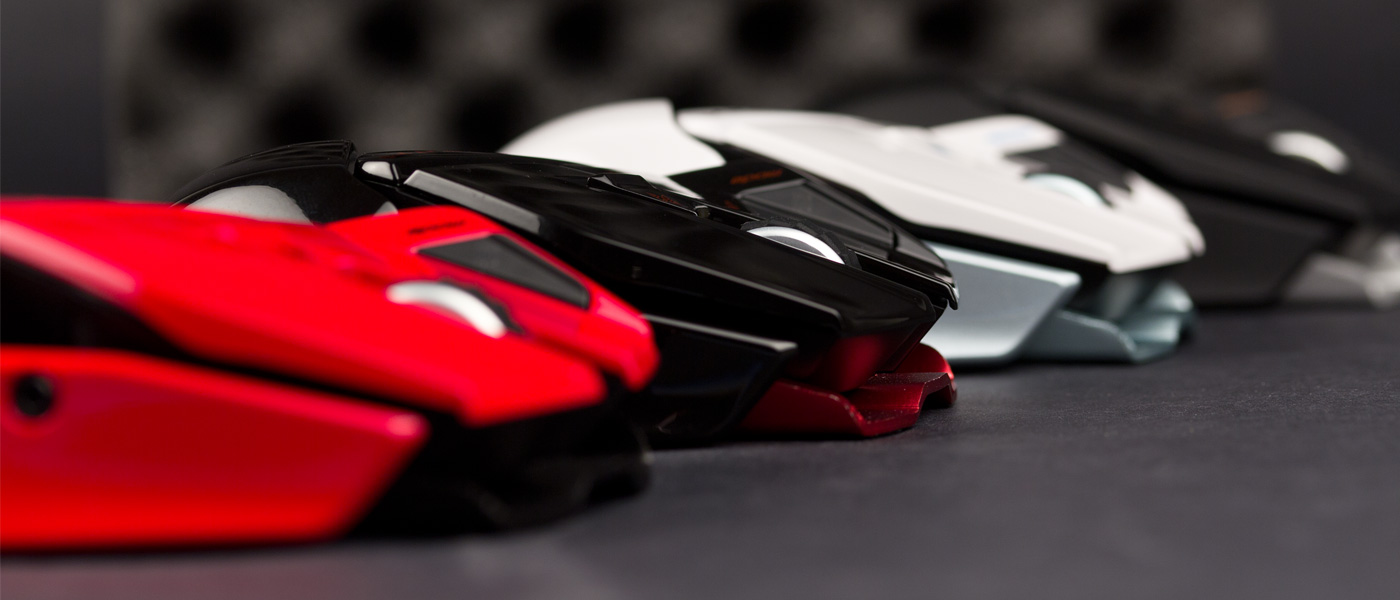 La guida completa per scegliere e comprare i migliori mouse da gioco
