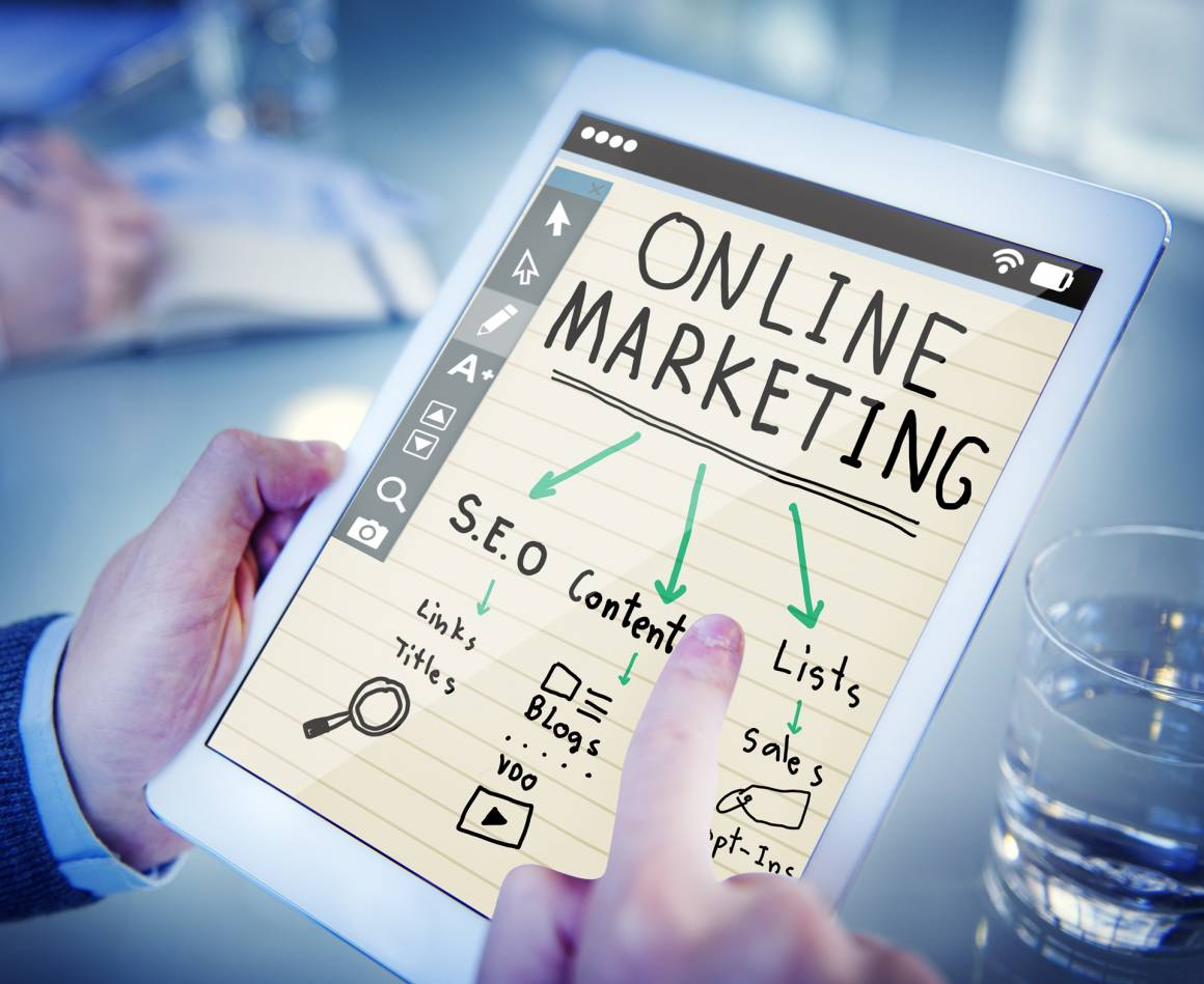 perche-fare-webmarketing