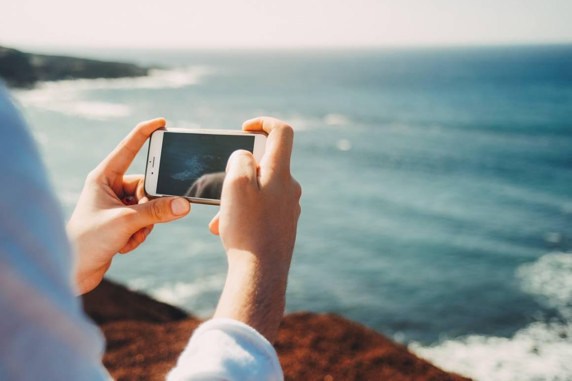phone 1149925 1280 1160x773 - Consigli su come scegliere lo Smartphone Android con fotocamera migliore