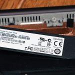 sandisk x300s 256gb ssd 150x150 - La guida per velocizzare il proprio PC con un SSD con i consigli per acquistare su Amazon