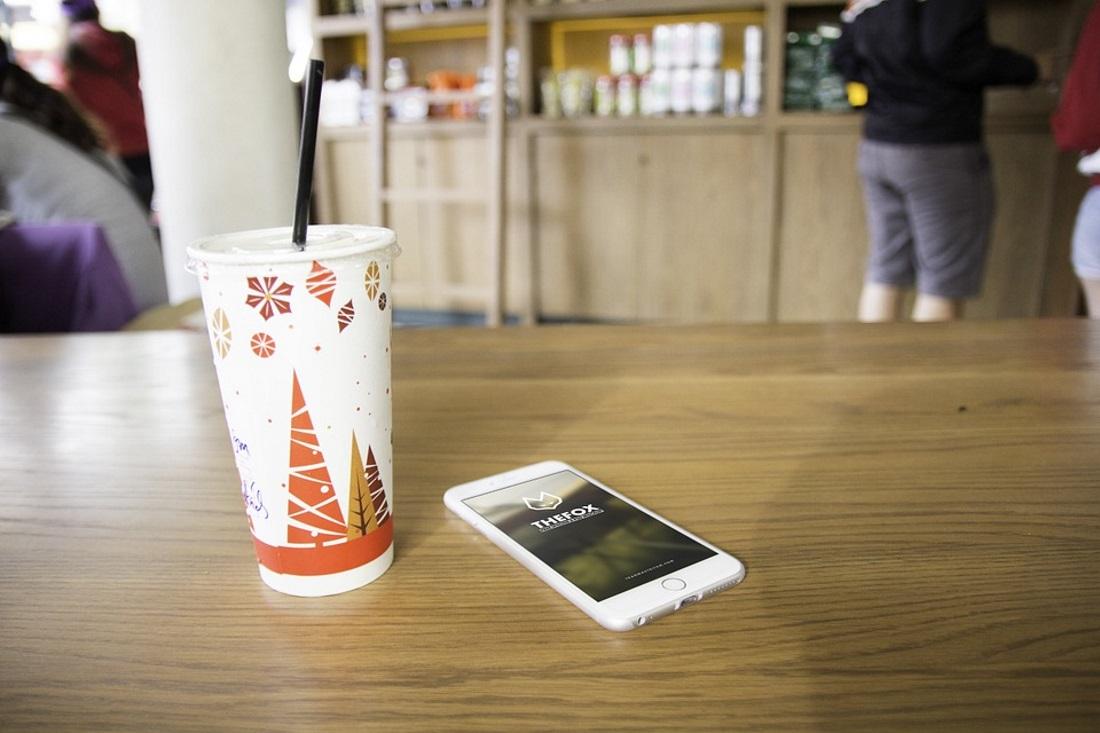 smart phone 655109 960 720 - Come proteggere uno smartphone Android dai furti con alcuni segreti e suggerimenti