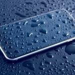 Cosa fare con uno Smartphone caduto in acqua e bagnato?