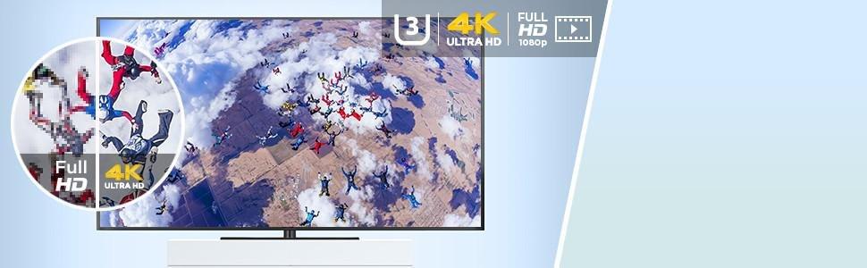 0d84eff1 13f0 44c5 92f9 7aebbf19ec7b.jpeg. CB312263785  SR970300  - Guida alle migliori memorie SDHC e microSD per i nostri video in 4K