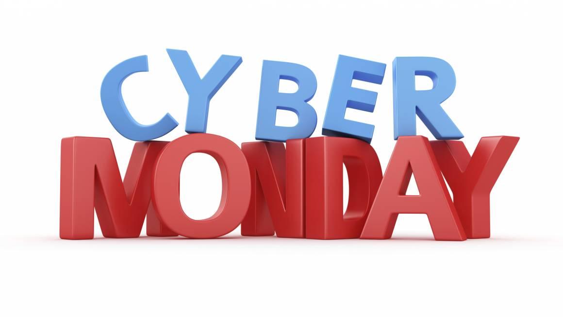 29906170001 3915301096001 CYBER MON 2 1160x653 - Le offerte del giorno del Cyber Monday 2016 di Amazon