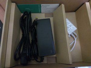 3 1 300x225 - Aukey LT-SS1: la striscia LED per Illuminare e colorare la stanza