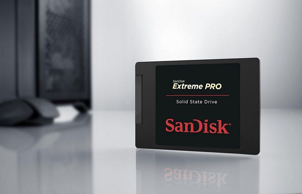 71hATAx6JsL. SL1500  1024x657 - Come velocizzare i propri giochi PC con un SSD di ultima generazione