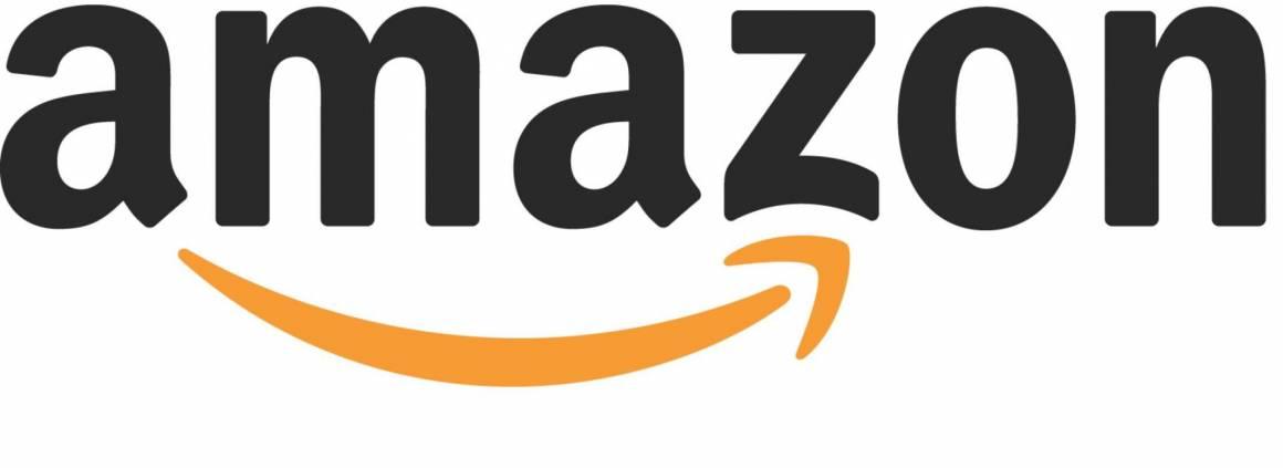 Amazon Logo 1160x423 - Sconto di 10 euro su Amazon per acquisti superiori a 50 euro