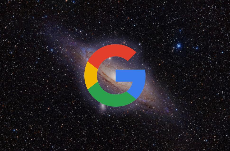 Andromeda sara il nuovo sistema operativo di Google - Andromeda sarà il nuovo sistema operativo di Google